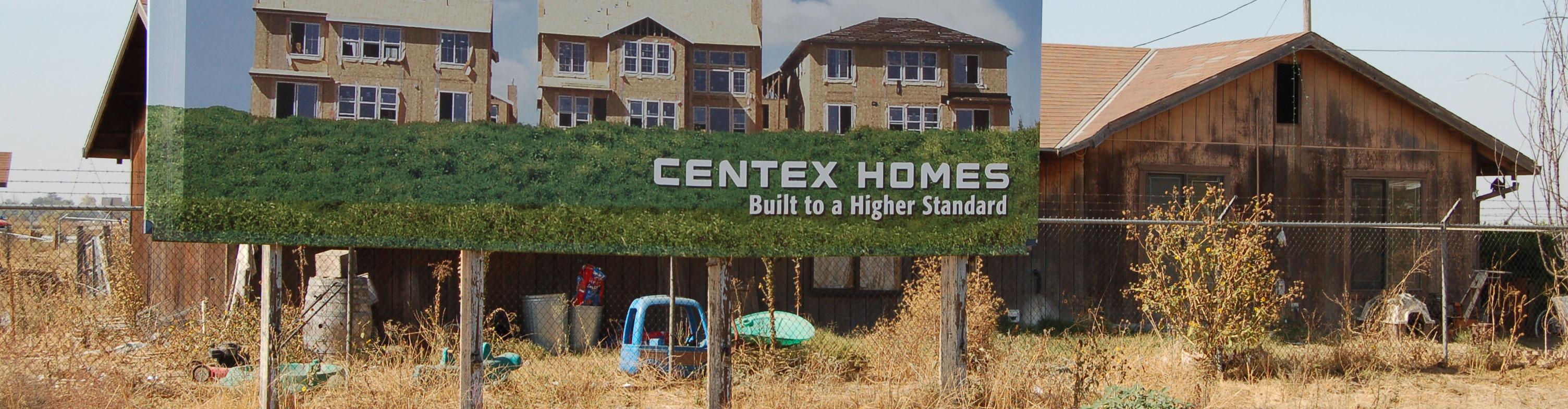Housing-crop
